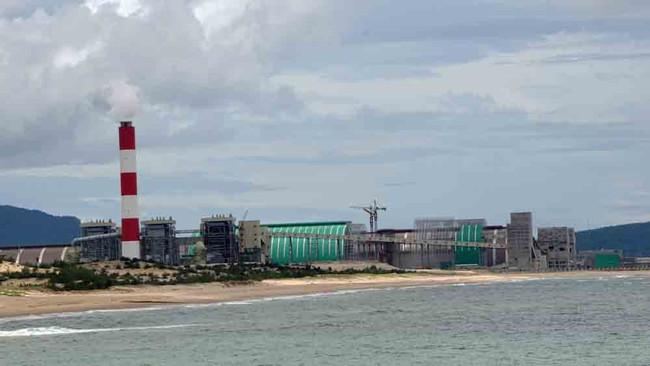 Công an truy trách nhiệm vụ Formosa đầu độc biển