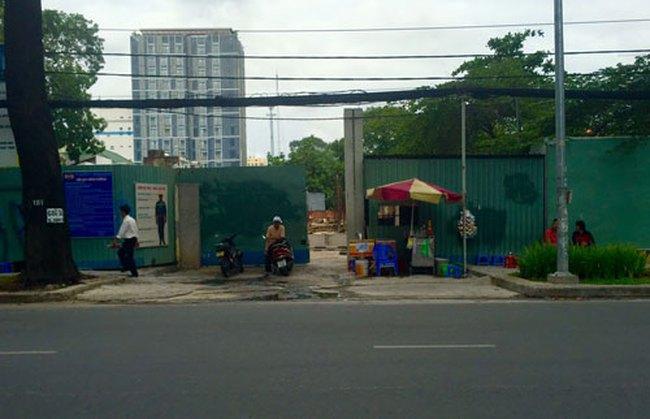 Thương vụ thoái vốn lớn trên sàn chứng khoán Sài Gòn