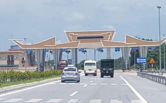 Báo cáo Thủ tướng trước 31/8 về vụ BOT cầu Việt Trì kêu cứu