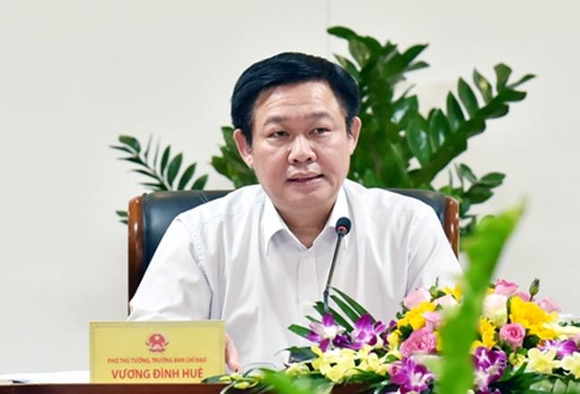 Vì sao Việt Nam không có lợi ích rõ rệt từ việc tham gia cộng đồng kinh tế ASEAN và ASEAN +?