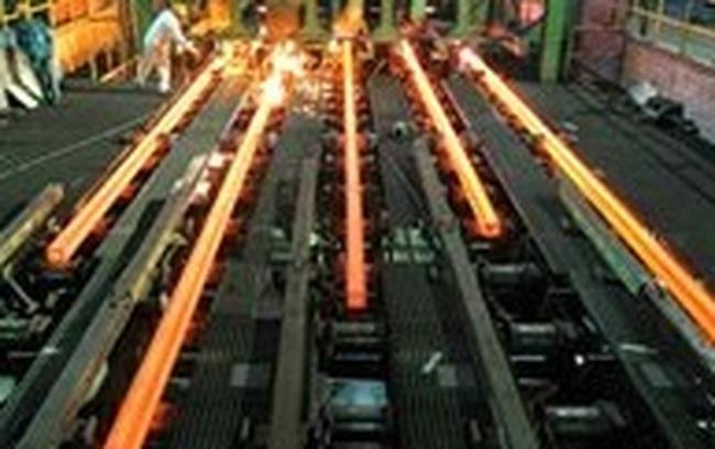 Yêu cầu Bà Rịa-Vũng Tàu rà soát việc cấp phép 4 dự án thép