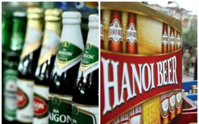 Cổ phần vàng: 'Lá bùa' bảo vệ thương hiệu Việt
