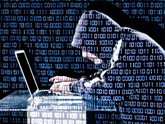 Sacombank cảnh báo hành vi giả mạo website giao dịch, tin nhắn thông báo số dư tài khoản