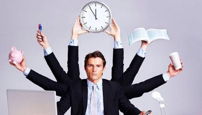 Mất bao lâu để giải thể một công ty chứng khoán?