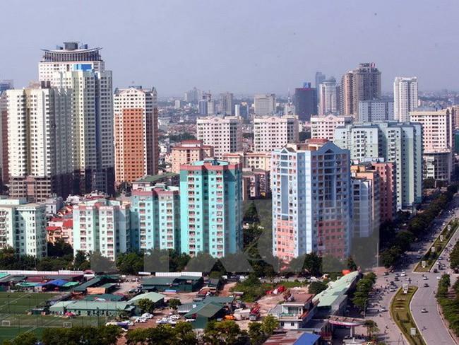 Hà Nội yêu cầu công khai thông tin về điều chỉnh quy hoạch