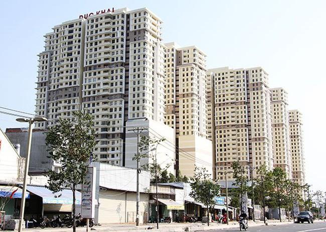 Công ty Jones Lang LaSalle: BĐS Việt Nam còn nhiều cơ hội đầu tư
