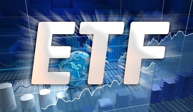 Danh mục 2 quỹ ETF sẽ đón nhận thêm 6 cổ phiếu mới?