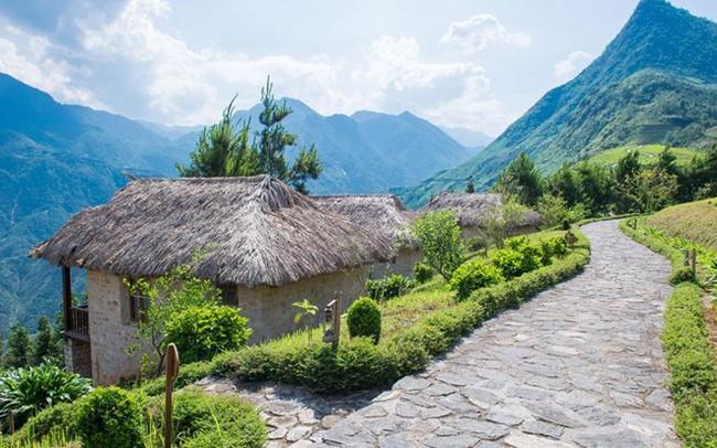 Hà Nội sắp có thêm một dự án du lịch nghỉ dưỡng hơn 80ha tại Sóc Sơn