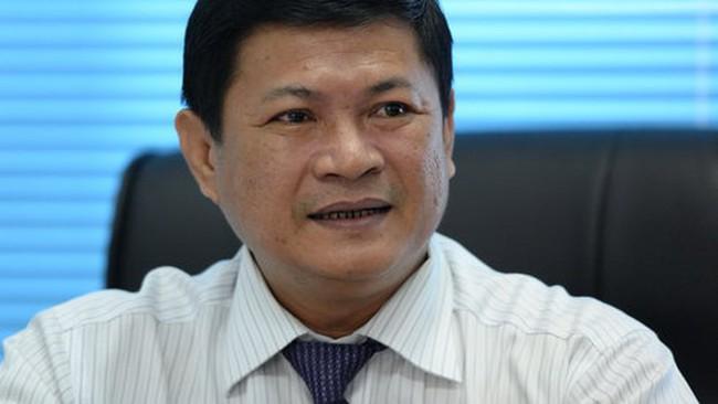 Thành Phố Hồ Chí Minh có thêm hai Phó chủ tịch mới