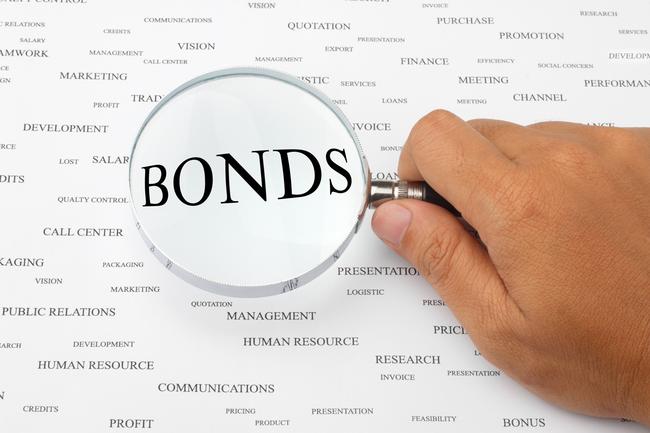 Tháng 8/2016: Nhà đầu tư ngoại mua ròng 2,4 nghìn tỷ đồng trái phiếu chính phủ