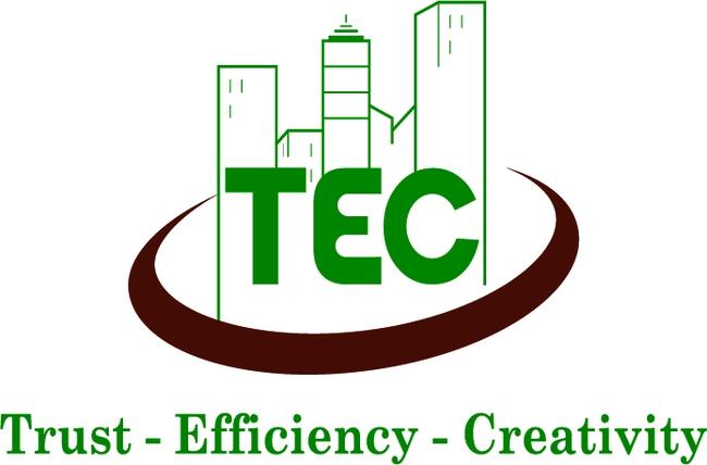 Công ty cổ phần bất động sản xây dựng Trường Thành công bố BCTC năm 2015