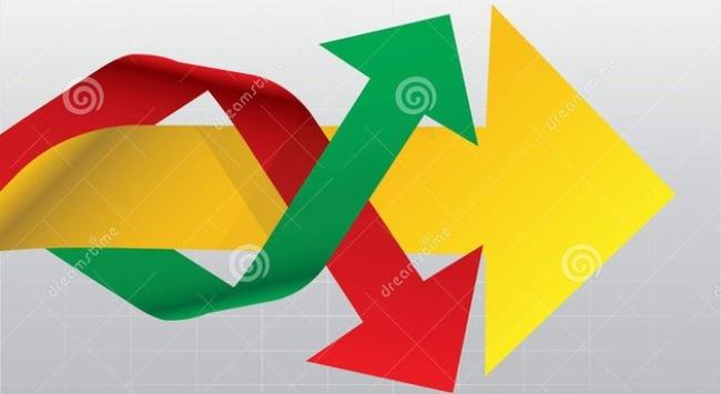 HHS, MWG, KDH, TMS, DTV: Thông tin giao dịch lượng lớn cổ phiếu