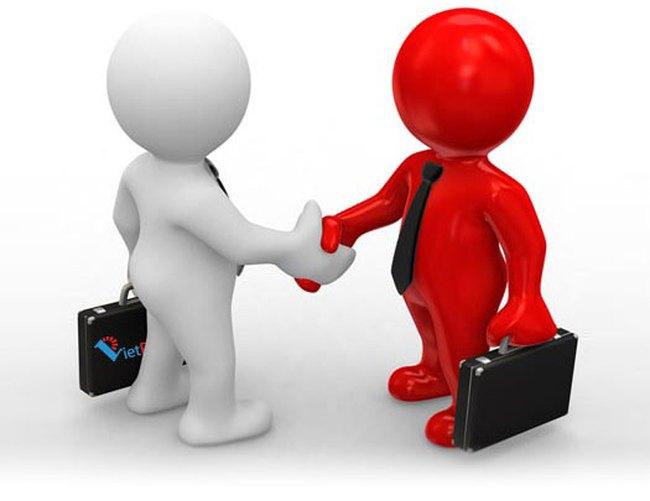 DLG, OGC, HAX, VNS, SVN, S55: Thông tin giao dịch lượng lớn cổ phiếu