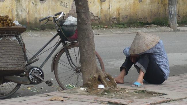Đây là lý do khiến người Việt có tỷ lệ tiết kiệm cao nhất thế giới