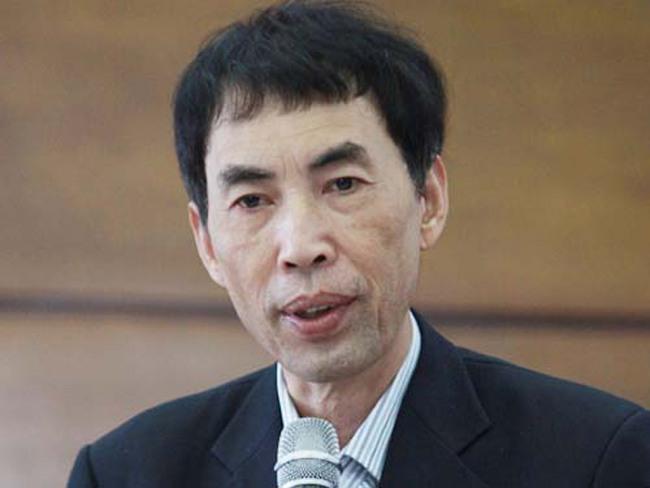 Tiến sĩ Võ Trí Thành: Cơ hội lớn để nhà đầu tư nước ngoài tìm hiểu Việt Nam