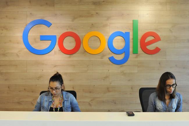 Google đào tạo công nghệ miễn phí cho 1 triệu người châu Phi