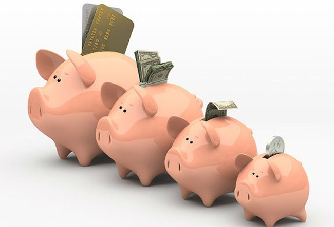 Từ bỏ 6 thói quen này, bạn sẽ tiết kiệm được một khoản tiền không nhỏ