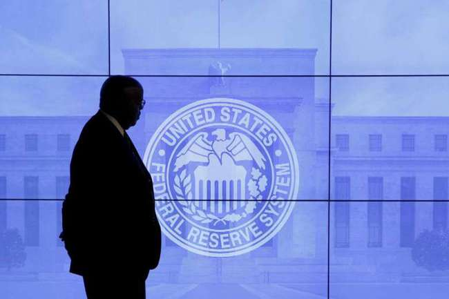Hai ngân hàng này quả quyết rằng Fed sẽ tăng lãi suất vào ngày mai