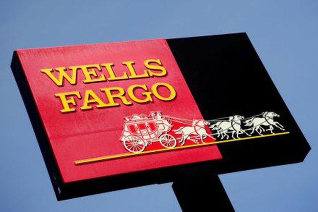 Sau bê bối động trời, Wells Fargo mất ngôi ngân hàng lớn nhất thế giới