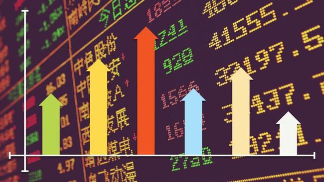 MarketWatch: Đừng hy vọng làm giàu nhờ chứng khoán nữa!