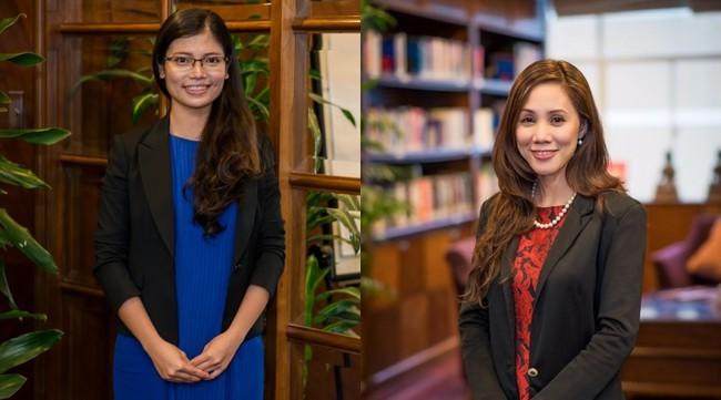 Mekong Capital lần đầu bổ nhiệm đồng thời 2 TGĐ nữ