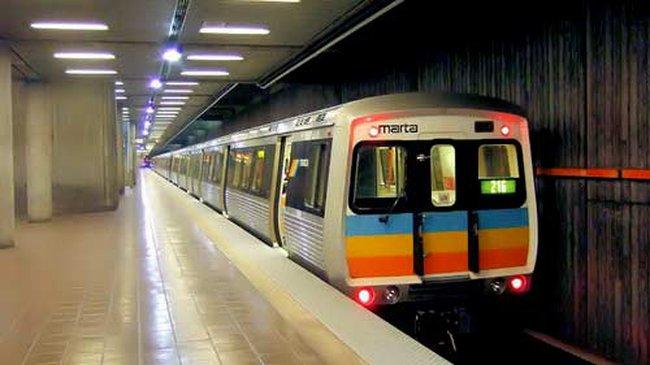 Hà Nội cần tới 20 tỉ USD để làm 8 tuyến tàu điện ngầm