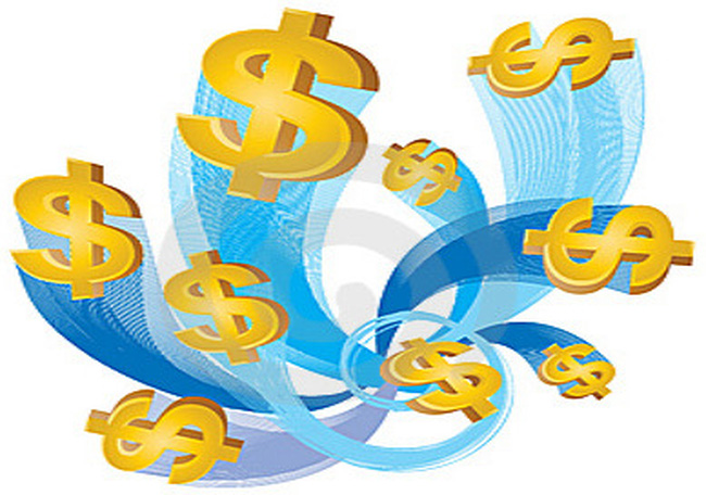 DLG, HAH, TMP, QNC, SPI, CTI, GIL: Thông tin giao dịch lượng lớn cổ phiếu