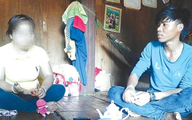 Dân nghèo sập bẫy Công ty đa cấp Thăng Long