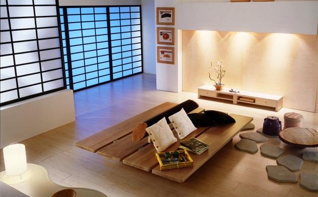 5 bí quyết xây nhà của người Nhật, chung cư hay nhà đất đều nên học
