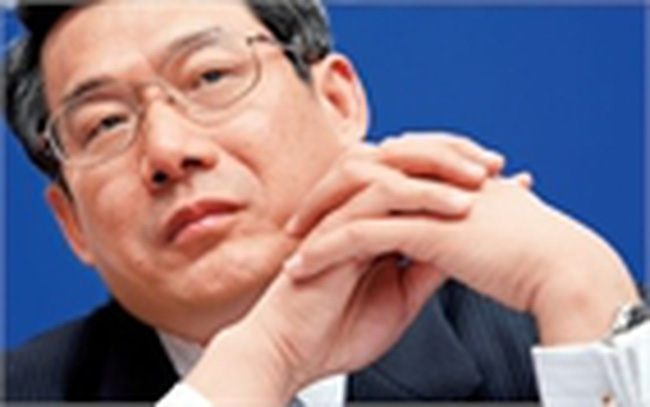 Trung Quốc: Tiền tấn, quà khủng chất đầy nhà quan tham dịp Tết