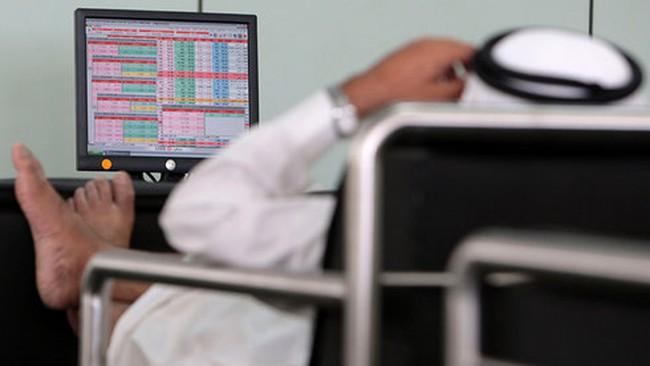 Công chức Ả rập Saudi chỉ làm việc 1 giờ mỗi ngày