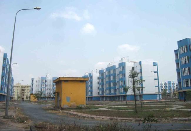 Hậu gói 30.000 tỷ, tiền giải ngân cho người nghèo mua nhà sẽ theo kịch bản nào?