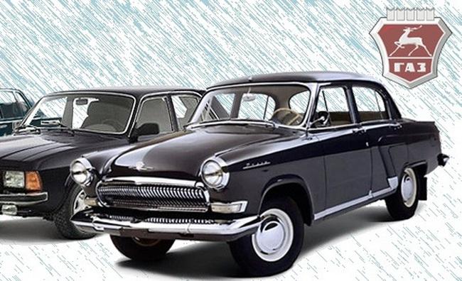Nga và Việt Nam ký thỏa thuận sản xuất ôtô