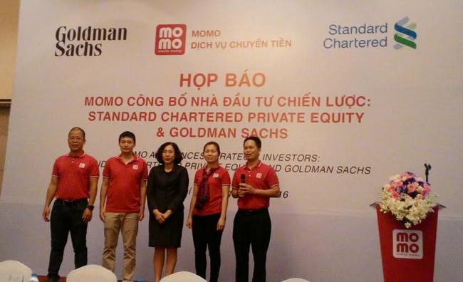 Start-up Việt đầu năm 2016: Những cánh én báo tin vui
