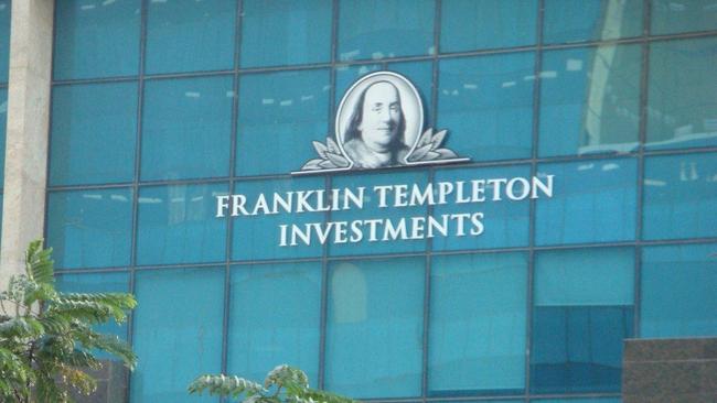 Sếp Templeton Emerging Markets Group nói gì về thị trường Việt Nam?