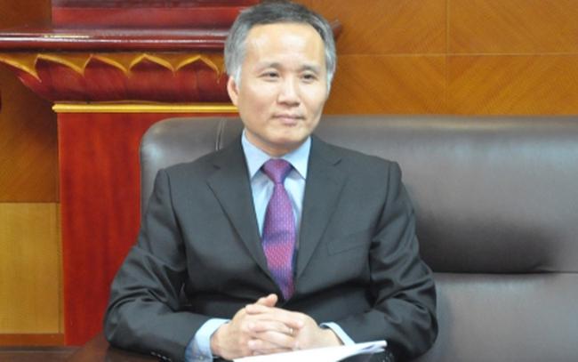 Hàng loạt sai phạm kinh doanh đa cấp, Thứ trưởng Công Thương khẳng định thường xuyên kiểm tra
