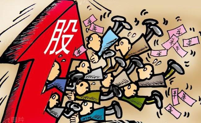 Hiểu thêm về cơ chế tự ngắt trên TTCK Trung Quốc