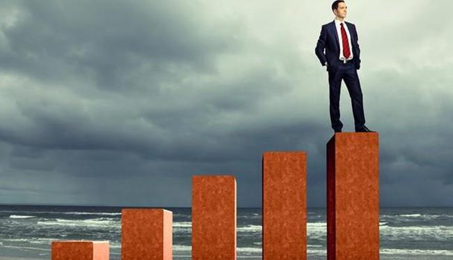Lập đỉnh mới, vốn hóa Vinamilk chạm ngưỡng 8 tỷ USD trong phiên 18/7