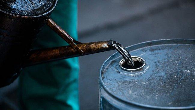 Giá dầu rẻ đang tác động đến thế giới theo cách hoàn toàn khác so với trong quá khứ