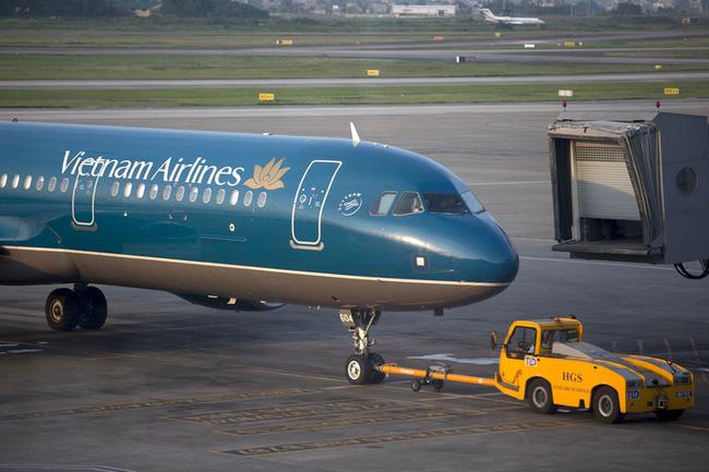 Định vị vào tầng lớp trung lưu, Vietnam Airlines cho rằng lợi nhuận tốt quan trọng hơn thị phần bao nhiêu