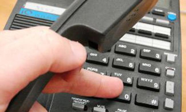 Thanh tra Chính phủ: Một tháng tiếp nhận hơn 300 tin tố tham nhũng