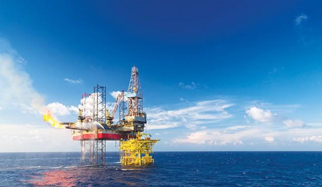 Lần đầu tiên từ khi niêm yết, PV Drilling lãi chưa nổi 10 tỷ trong 1 quý, giảm 98% so với cùng kỳ