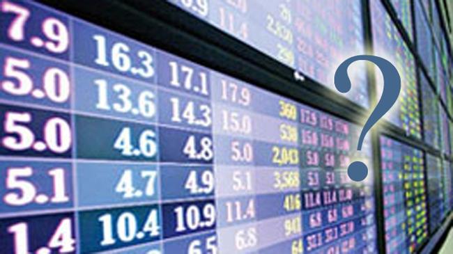 VNM, VIX, HBC, SPI, S4A, VMI, SDA, DDN, RCD: Thông tin giao dịch lượng lớn cổ phiếu
