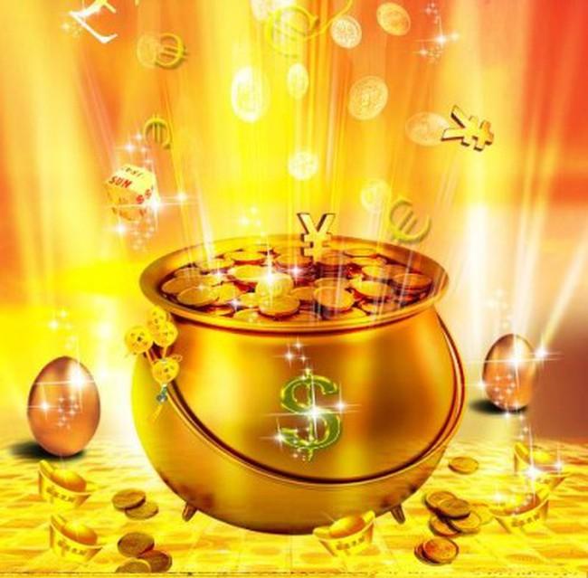 Đừng tưởng cầm vàng là vui, người giữ vàng sẽ rất buồn khi biết điều này