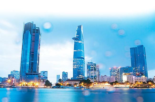 Kinh tế Việt Nam: 5 năm nhìn lại