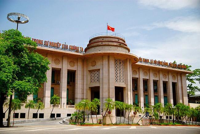 Sẽ chuyển chức năng thanh toán chứng khoán và trái phiếu Chính phủ về Ngân hàng Nhà nước