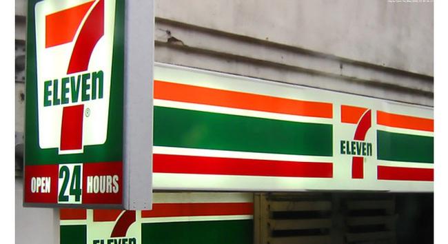 7-Eleven sẽ sớm xâm nhập Việt Nam, nhưng độ phủ chỉ bằng 1/10 Vinmart+
