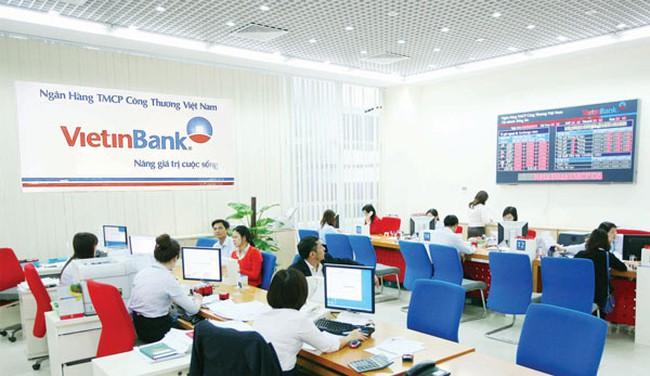 Tư nhân hóa hệ thống ngân hàng
