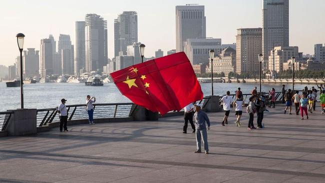 Thắt chặt định lượng - nỗi lo mới của hệ thống tài chính toàn cầu