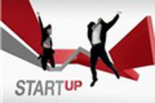 Phó Thủ tướng Vương Đình Huệ: Nghiên cứu lập sàn chứng khoán riêng biệt cho start-ups